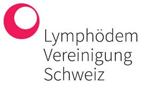 Lymphödem Vereinigung Schweiz